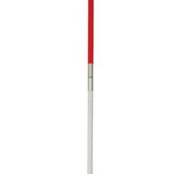 Μπαστούνι Πτυσσόμενο Τυφλού AC-848