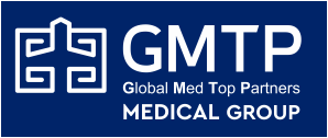 GMTP Medical Shop