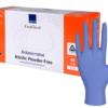 abena gloves box
