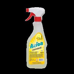 Axion Χλωροσπρέι Παλλαπλών χρήσεων 500ml