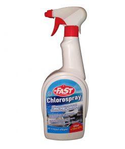 Chlorospray katharistiko