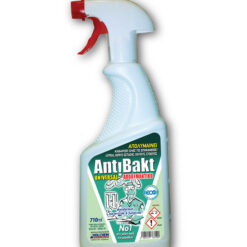 antibakt uviversal 710ml
