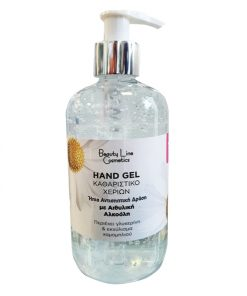 beauty-line-hand-gel-300ml