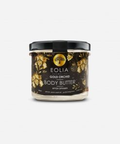 body-butter-GOLD ORCHID