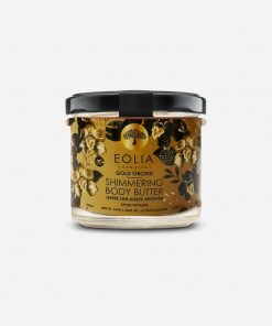 body-butter-GOLD ORCHID SHIMMERING