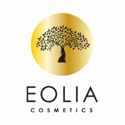 eolia cosmetics category