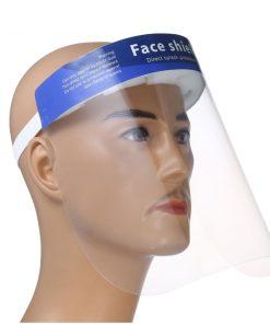 face shield eco