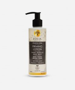 firming-lotion