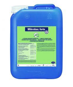 mikrobac_forte
