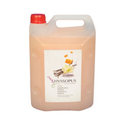 hyssopus-caramel-vanilla-4lt