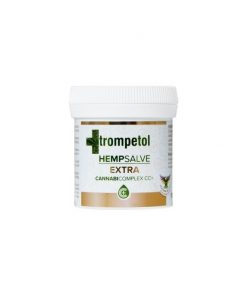 trompetol-hemp-salve-extra-300ml