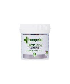 trompetol-hemp-salve-regenerate