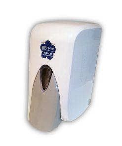 συσκευή-κρεμοσάπουνου-gel-02