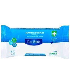 deep_fresh_antibacterial_wet_wipes