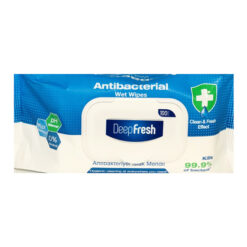 deep_fresh_antibacterial_wet_wipes_100