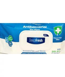 deep_fresh_antibacterial_wet_wipes_100