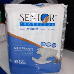 senior-medium