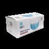 Μάσκες Χειρουργικές Medical Type II R κουτί 50 τεμ.