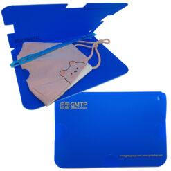 GMTP-θήκη-μπλε