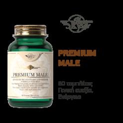 SPL Premium Male