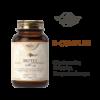 SPL Vitamin Β complex