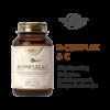 SPL Vitamin Β complex & C