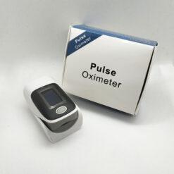 παλμικό-οξύμετρο-γκρι