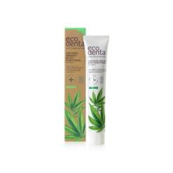 984-thickbox_default-Organic-Toothpaste-with-Cannabis-Oil-Matcha-Tea-Aloe-Vera-and-Mint
