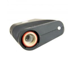 Boundless-CFX-Vaporizer