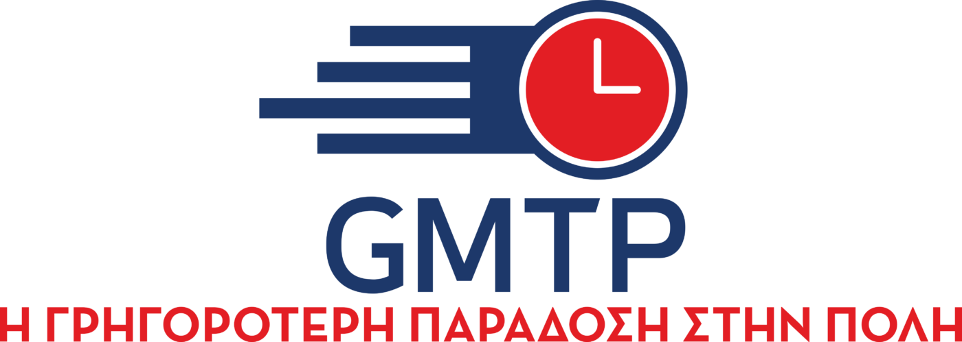GMTP fast delivery system