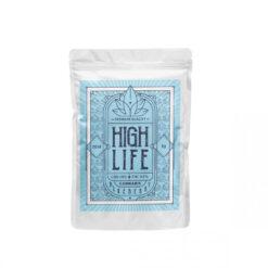 High-Life-Ανθoί-Κάνναβης-Blueberry-1gr