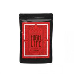 High-Life-Ανθoί-Κάνναβης-Strawberry-Haze-1gr