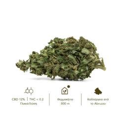 Terre-Di-Cannabis-Fredda-del-Sirente-1gr