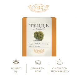 Terre-Di-Cannabis-Perla-2gr