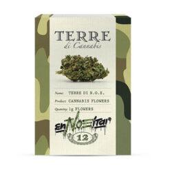 Terre-Di-Cannabis-Terre-Di-Noe-1gr