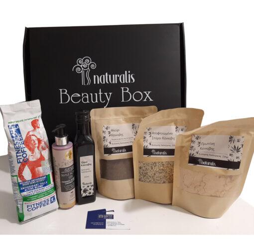 beauty-box1