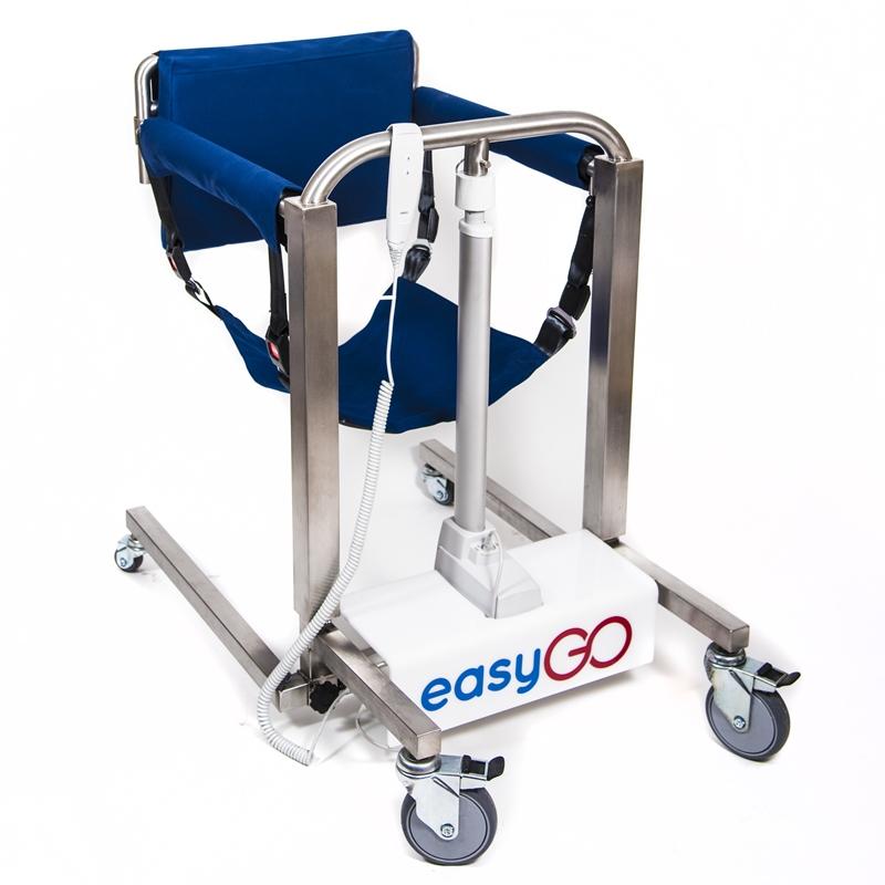 easygo-electric