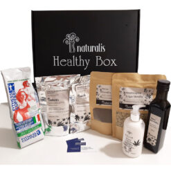 healthy-box5