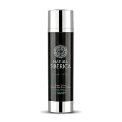 Royal Caviar Extra-Lifting Face Cream, 24ωρη