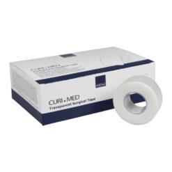 Ταινία-στερέωσης-διαφανής,-2,5cm-x-9,14m,-12τμχ
